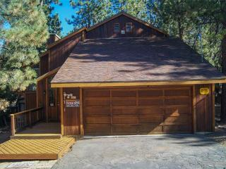 Elgin Encounter  #1215 - Big Bear Lake vacation rentals