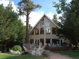 Hudson Bay Lakefront #1227 - Big Bear Lake vacation rentals