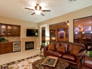 Gated Townhome on Grayhawk Golf Course - Scottsdale vacation rentals
