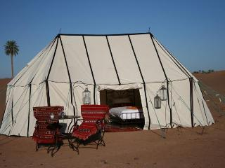 Sahara Safari Camp - Marrakech vacation rentals