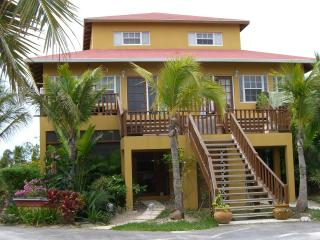 Grace Bay -Le Castellet-Provo- 2 BD.  2 BA.Condo - Turks and Caicos vacation rentals