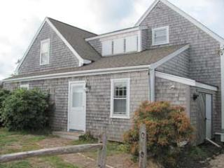 Amazing House with 4 BR-3 BA in Nantucket (9845) - Nantucket vacation rentals