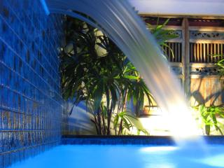 Byron Villa - Byron Bay vacation rentals