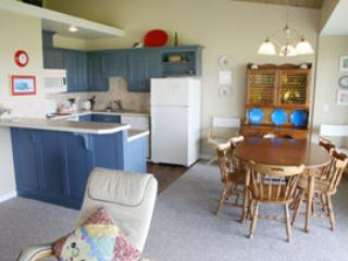 Pacific Terrace T401 - Gearhart vacation rentals