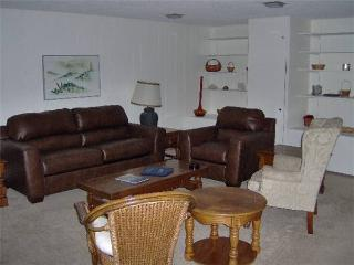 Pacific Terrace T443 - Gearhart vacation rentals