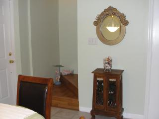 Stickney Point  2 level beauty! FALL $1700/mnth - Florida South Central Gulf Coast vacation rentals