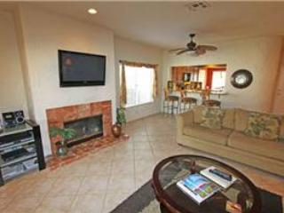 Spacious w/Upgrades-Desert Falls CC Next to Pool! (DL920) - Image 1 - Palm Desert - rentals
