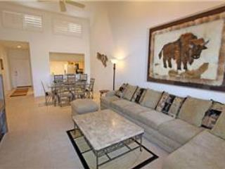 Palm Valley CC-BBQ by the Pool! Roomy Sleeps 8 (V3997) - Palm Desert vacation rentals