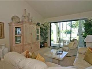 Great Location-Fairway & Lake View-Palm Valley CC (VS345) - Palm Desert vacation rentals
