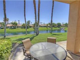 Palm Valley CC-Upgraded Kitchen-Nice Views!! (VS843) - Palm Desert vacation rentals