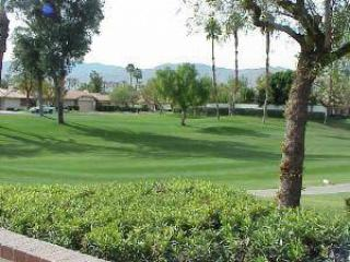 Golf Membership! Monterey CC Roomy Fairway Unit (M3017) - Palm Desert vacation rentals