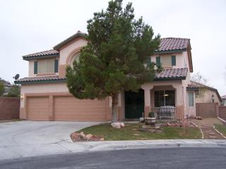 Henderson Palace - 6 BR Home With Pool & Fire Pit - Henderson vacation rentals