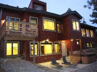 amazing home - Deer Lodge - Durango - rentals