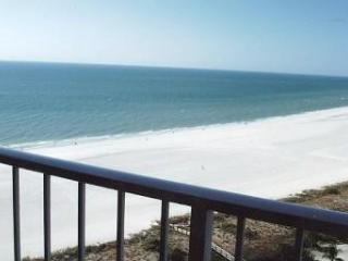 Retreat in Paradise - Marco Island vacation rentals