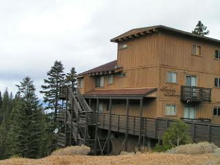Super House in Lake Tahoe (063) - Lake Tahoe vacation rentals
