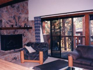 Lake Tahoe 3 BR/3 BA House (Lake Tahoe 3 BR, 3 BA House (160)) - Lake Tahoe vacation rentals