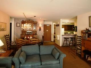 Aspen Creek #114 - Mammoth Lakes vacation rentals