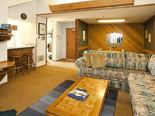 Aspen Creek #401 - Mammoth Lakes vacation rentals