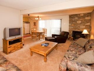 Sherwin Villas #32 - Mammoth Lakes vacation rentals