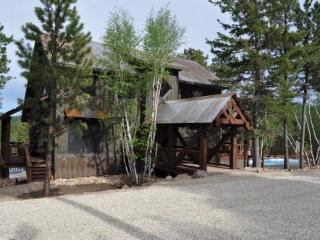 Gilded Mountain Clubhouse - Reception/Conference Room Rental - Lead vacation rentals