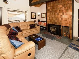 Great House in Mammoth Lakes (Bigwood #039) - Mammoth Lakes vacation rentals