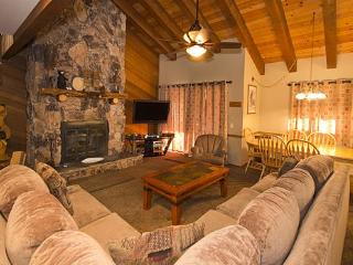 Mammoth Pines #02 - Mammoth Lakes vacation rentals
