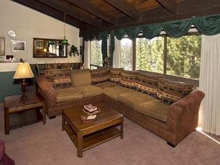 Mammoth West #134 - Mammoth Lakes vacation rentals
