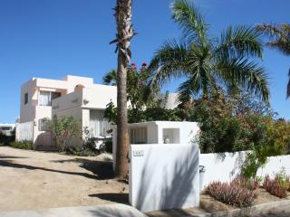 4 BR from $100/nt- Casa Joe near Surf, Beach Cove - Cabo San Lucas vacation rentals