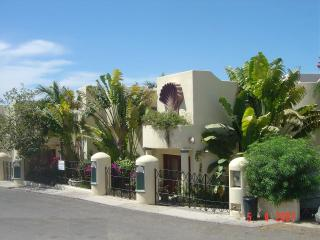 7 BR for 16- Short walk from Surf Beach, Pvt Cove - Cabo San Lucas vacation rentals