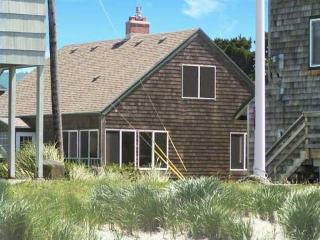 A Loafer's Paradise - Award Winning - Oregon Coast vacation rentals