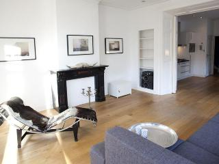 Apartment Lange Leidse Amsterdam - Amsterdam vacation rentals