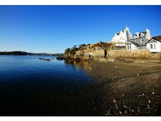 The Anchorage - Luxury Waterfront Holiday Home - County Cork vacation rentals