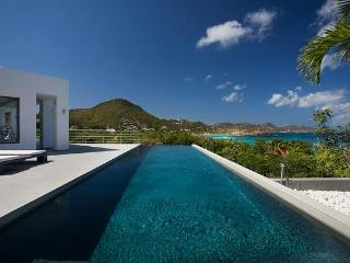 WV STR - Saint Barthelemy vacation rentals
