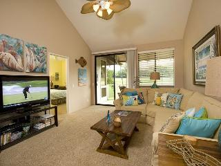 Grand Champions #102 - Wailea vacation rentals