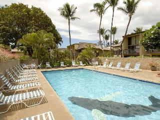 Kihei Garden Estates #G-103 - Wailea vacation rentals