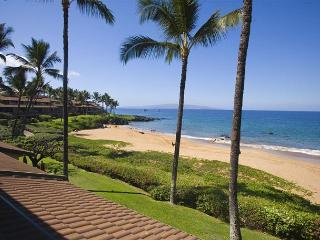 Makena Surf #B-204 - Wailea vacation rentals