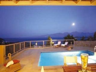 Crete Estate - Poseidon Luxury house rental in Crete - Crete vacation rentals