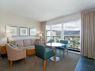 Ala Moana  2026 - Honolulu vacation rentals