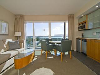 Ala Moana  807 - Honolulu vacation rentals