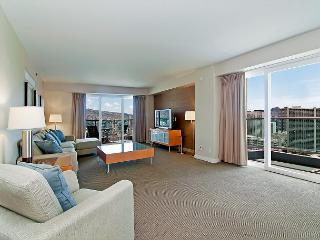 Ala Moana  3326 Royal Executive Suite - Honolulu vacation rentals