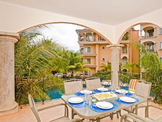 Best location in town. Amazing 3 bedroom condo walking distance to everything - Tamarindo vacation rentals