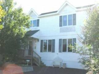 Gorgeous 3 Bedroom, 3 Bathroom House in Cape May Point (40097) - Cape May Point vacation rentals