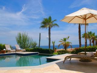 Villa Colibri -  Beautiful 3 bedroom 3.5 bath Ocean View Property - Cabo San Lucas vacation rentals