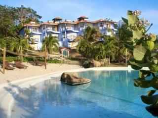 Blue Bay Style Rooms - Grenada - Grand Anse vacation rentals
