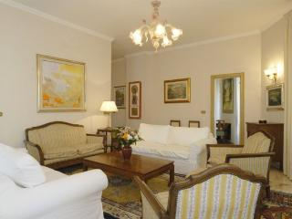 Nazionale - Rome vacation rentals