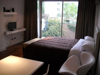 Trendy Studio in the heart of Palermo (ID#826) - Buenos Aires vacation rentals