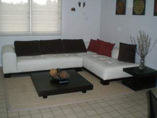 BEACH VILLA 161 - Humacao vacation rentals