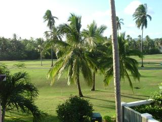 BEACH VILLA 169 - Humacao vacation rentals