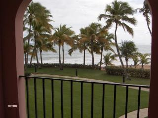 CRESCENT BEACH 247 - Humacao vacation rentals