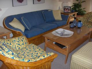 CRESCENT BEACH 248 - Humacao vacation rentals